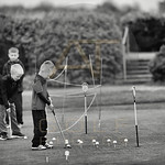 Aniko Towers Photo Russell Adams Golf Academy Easter Camp-34