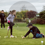 Aniko Towers Photo Russell Adams Golf Academy Easter Camp-37