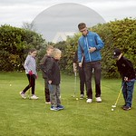 Aniko Towers Photo Russell Adams Golf Academy Easter Camp-9