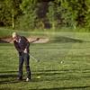 Russell Adams Golf Academy Gaudet Luce Aniko towers Golf Photo-110