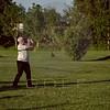 Russell Adams Golf Academy Gaudet Luce Aniko towers Golf Photo-117