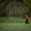 Russell Adams Golf Academy Gaudet Luce Aniko towers Golf Photo-74