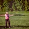 Russell Adams Golf Academy Gaudet Luce Aniko towers Golf Photo-114