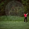 Russell Adams Golf Academy Gaudet Luce Aniko towers Golf Photo-72