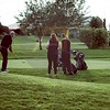 Russell Adams Golf Academy Gaudet Luce Aniko towers Golf Photo-78