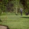 Russell Adams Golf Academy Gaudet Luce Aniko towers Golf Photo-19