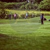 Russell Adams Golf Academy Gaudet Luce Aniko towers Golf Photo-86