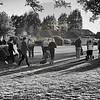 Russell Adams Golf Academy Gaudet Luce Hadzor Aniko towers Golf Photo-21