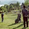 Russell Adams Golf Academy Gaudet Luce Hadzor Aniko towers Golf Photo-3
