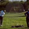 Russell Adams Golf Academy Gaudet Luce Aniko towers Golf Photo-66