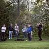 Russell Adams Golf Academy Gaudet Luce Aniko towers Golf Photo-81
