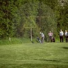 Russell Adams Golf Academy Gaudet Luce Hadzor Aniko towers Golf Photo-5