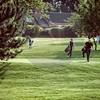 Russell Adams Golf Academy Gaudet Luce Aniko towers Golf Photo-71