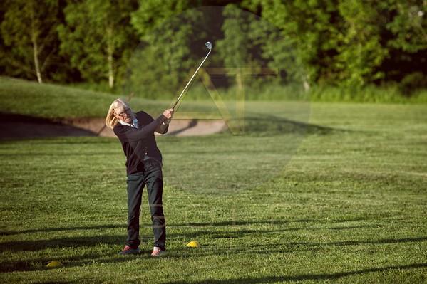 Russell Adams Golf Academy Gaudet Luce Aniko towers Golf Photo-111
