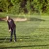 Russell Adams Golf Academy Gaudet Luce Aniko towers Golf Photo-109