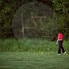 Russell Adams Golf Academy Gaudet Luce Aniko towers Golf Photo-75