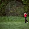 Russell Adams Golf Academy Gaudet Luce Aniko towers Golf Photo-77