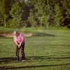 Russell Adams Golf Academy Gaudet Luce Aniko towers Golf Photo-112