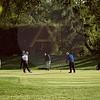 Russell Adams Golf Academy Gaudet Luce Aniko towers Golf Photo-59