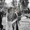 Russell Adams Golf Academy Gaudet Luce Aniko towers Golf Photo-128