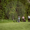 Russell Adams Golf Academy Gaudet Luce Hadzor Aniko towers Golf Photo-7