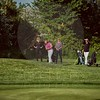 Russell Adams Golf Academy Gaudet Luce Aniko towers Golf Photo-30