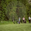 Russell Adams Golf Academy Gaudet Luce Hadzor Aniko towers Golf Photo-8