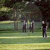 Russell Adams Golf Academy Gaudet Luce Aniko towers Golf Photo-104