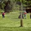 Russell Adams Golf Academy Gaudet Luce Aniko towers Golf Photo-28