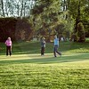 Russell Adams Golf Academy Gaudet Luce Hadzor Aniko towers Golf Photo-18