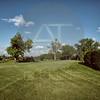 Russell Adams Golf Academy Gaudet Luce Hadzor Course Aniko towers Golf Photo-1