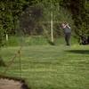 Russell Adams Golf Academy Gaudet Luce Aniko towers Golf Photo-18