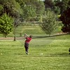 Russell Adams Golf Academy Gaudet Luce Aniko towers Golf Photo-17