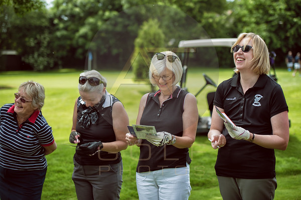 Ladies Novice England Golf Aniko towers Photo-11