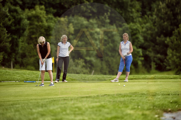 Ladies Novice England Golf Aniko towers Photo-20