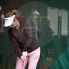 Aniko Towers Golf Thursfields Solicitors Get into golf Russell Adams Golf Academy-204