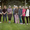 Aniko Towers Golf Thursfields Solicitors Get into golf Russell Adams Golf Academy-219