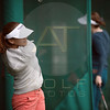 Aniko Towers Golf Thursfields Solicitors Get into golf Russell Adams Golf Academy-209