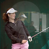 Aniko Towers Golf Thursfields Solicitors Get into golf Russell Adams Golf Academy-208