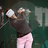 Aniko Towers Golf Thursfields Solicitors Get into golf Russell Adams Golf Academy-206