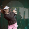 Aniko Towers Golf Thursfields Solicitors Get into golf Russell Adams Golf Academy-207