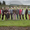 Aniko Towers Golf Thursfields Solicitors Get into golf Russell Adams Golf Academy-222