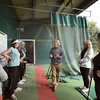 Aniko Towers Golf Thursfields Solicitors Get into golf Russell Adams Golf Academy-217