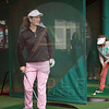 Aniko Towers Golf Thursfields Solicitors Get into golf Russell Adams Golf Academy-213