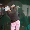Aniko Towers Golf Thursfields Solicitors Get into golf Russell Adams Golf Academy-205