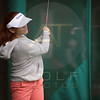 Aniko Towers Golf Thursfields Solicitors Get into golf Russell Adams Golf Academy-203