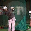 Aniko Towers Golf Thursfields Solicitors Get into golf Russell Adams Golf Academy-212
