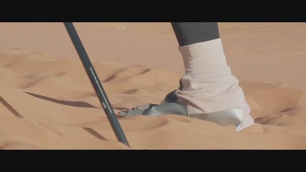 G2G Promo Video