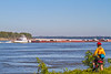 Mississippi River view from Grand Gulf Military Park, MS - D1-C1 -0049 - 72 ppi