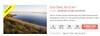 Outer Banks - Inn-to-Inn I